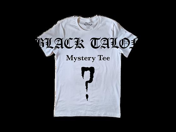 Black Talon Mystery Selected T-Shirt