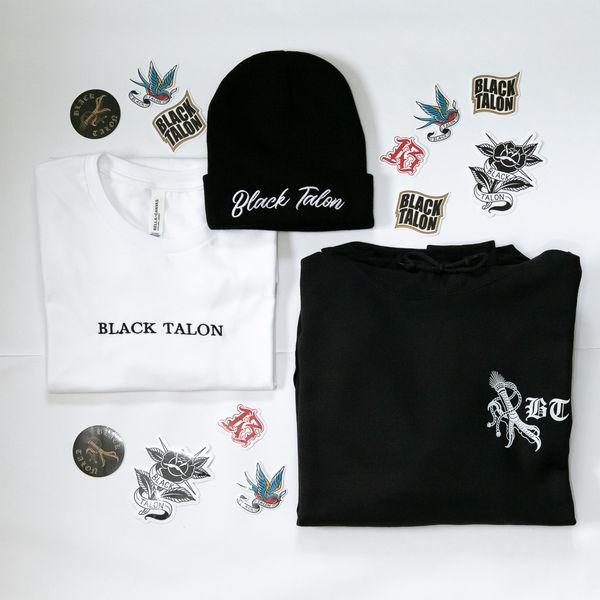 Black Talon Collection