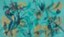 X_La_sombra_de_las_flores_Acrílico_y_l