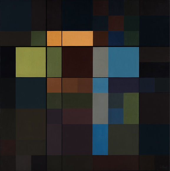 X_Vibraciones_estructurales._1967._Óle