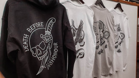 Launch Collection