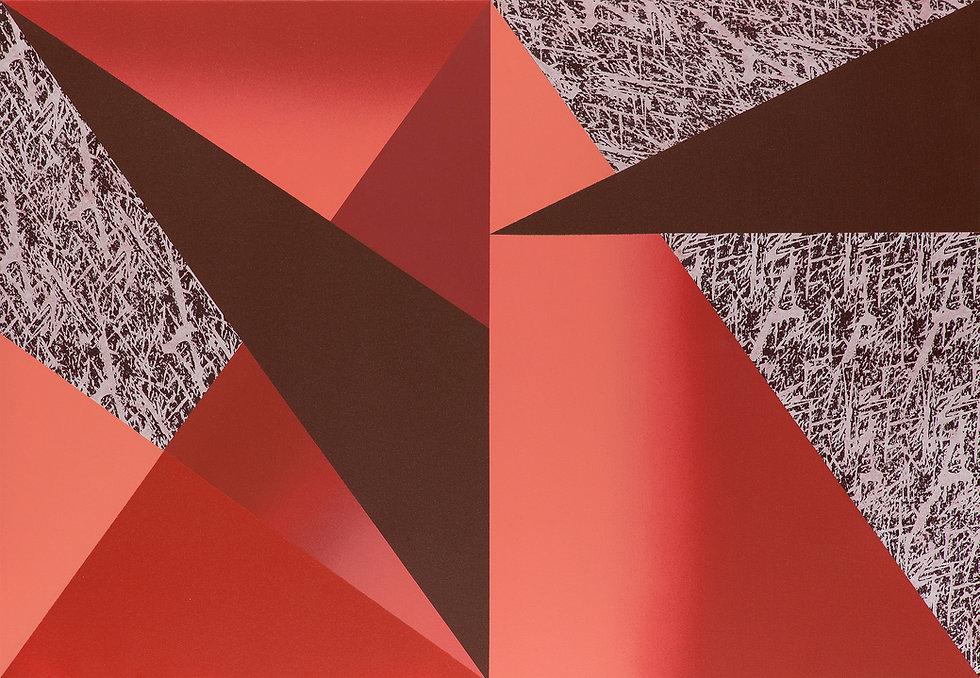 03-Tensiones_II_2011_Pintura_acrílica_