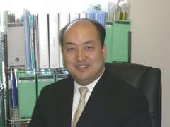 鈴木先生2.jpg