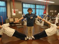 3人写真①.JPG