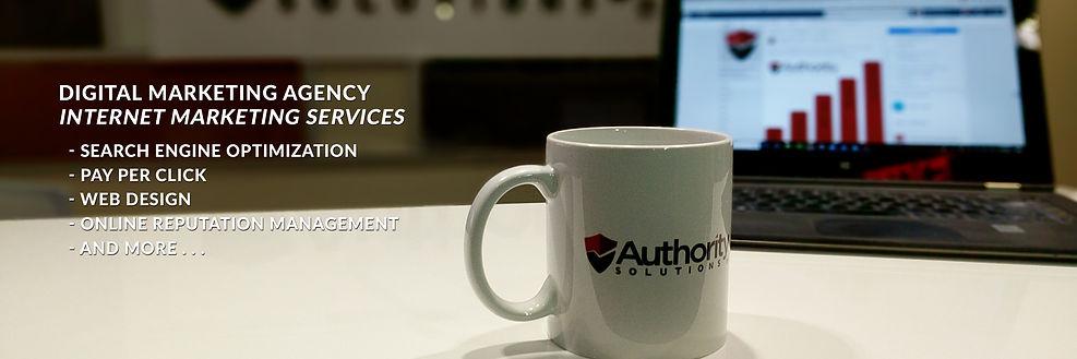 Houston SEO Services Company of SEO Experts