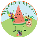 Market Buddy Graphic.png