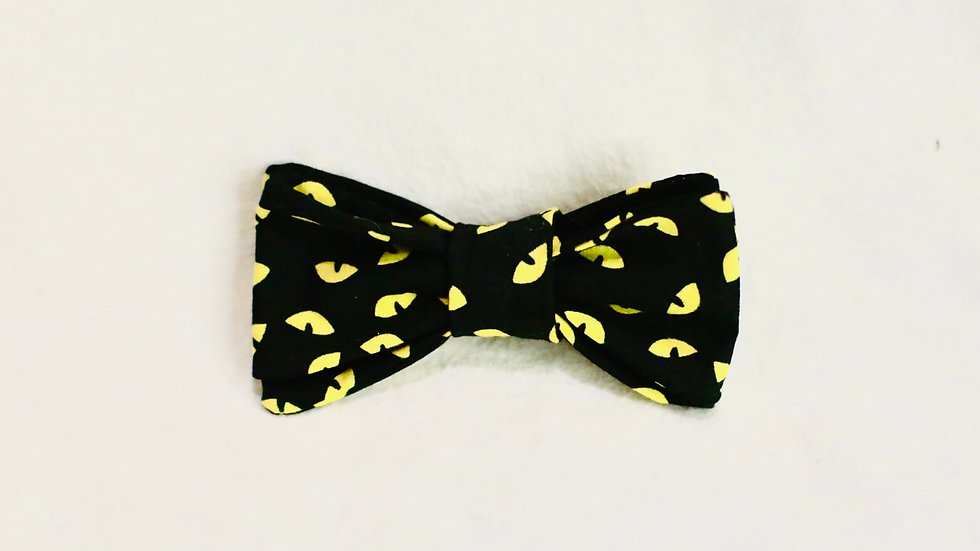 Large Dog Accent Bow