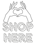 Shop Here Logo-2.png