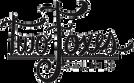 ECommerce Design | SEO | Digital Asset Design