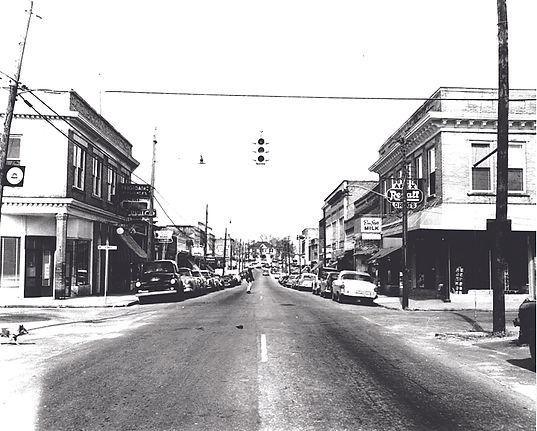 Downtown1950s-copy.jpeg