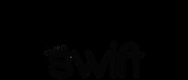 Swift XI Final Logo.png