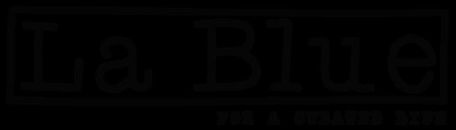 La BLue Logo Update.png