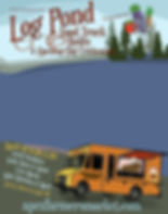 Logpond Food Truck POSTER FINAL.jpg