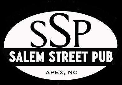 Salem Street Pub Logo Final.png