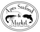 APex Seafood.jpg