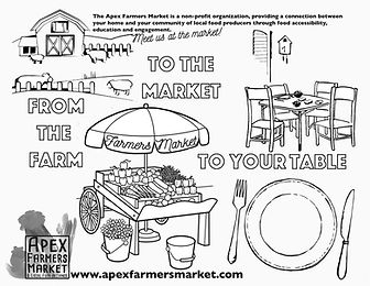 Outreach handout coloring page copy.jpg