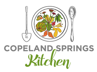 copelandspringskitchen_pittsboro-nc.png