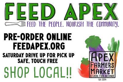 Feed Apex Lawn Sign.jpg