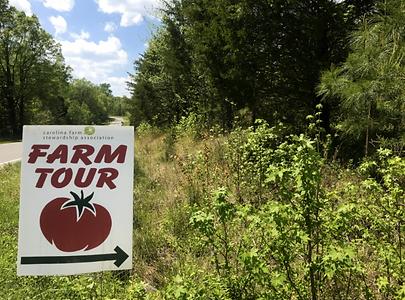 piedmont-farm-tour_copeland-springs-farm