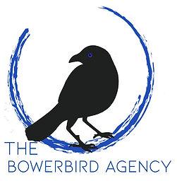 Bowerbird Agency Logo FB profile pic.jpg