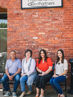 Businesses love doing business in Downtown Apex, NC
