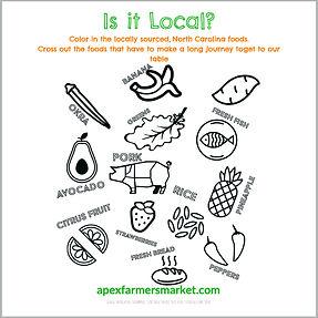 Is it Local Copy.jpg