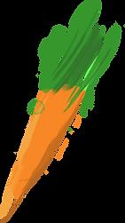 AFM Carrot.png