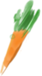 AFM Carrot.png