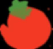 AFM Tomato.png