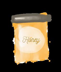 AFM Honey.png