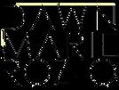 Logo Creation, Social Media Strategy, Marketing