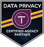 data-privacy-certified-agency-partner.png