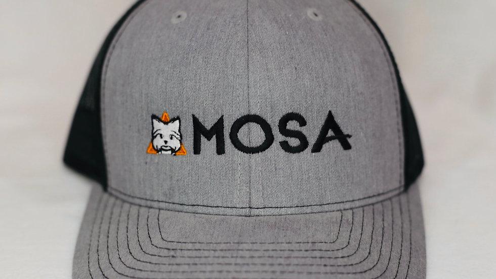 Mosa Hat