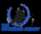Bowerbird Agency Logoa.png