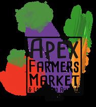 UPDATED AFM logo with est.png