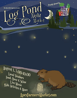 Logpond Night Market POSTER FINAL.jpg