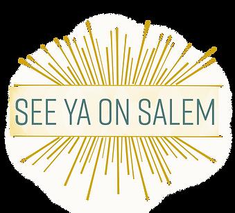 ADBA See ya on Salem Grpahic.png