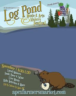 Logpond music festival POSTER FINAL.jpg
