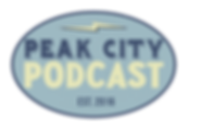 PCP Logo Proof c.png