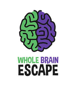 WBE_Logo_Full-color-895x1024.png
