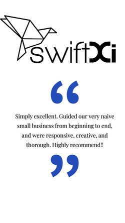 Swift Xi