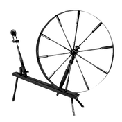 great wheel.png