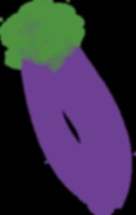 AFM Eggplant.png