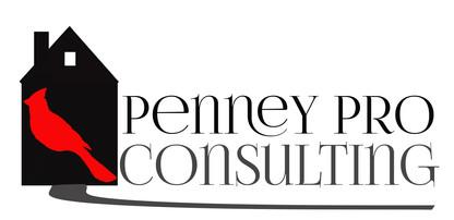 Penney Pro Logo.jpg