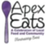 Apex Eats Graphic LARGE PRINT.jpg