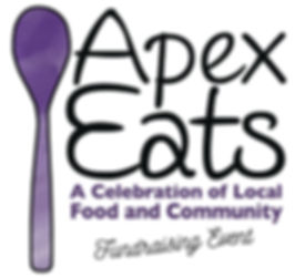 Apex Eats Graphic LARGE PRINT.jpg