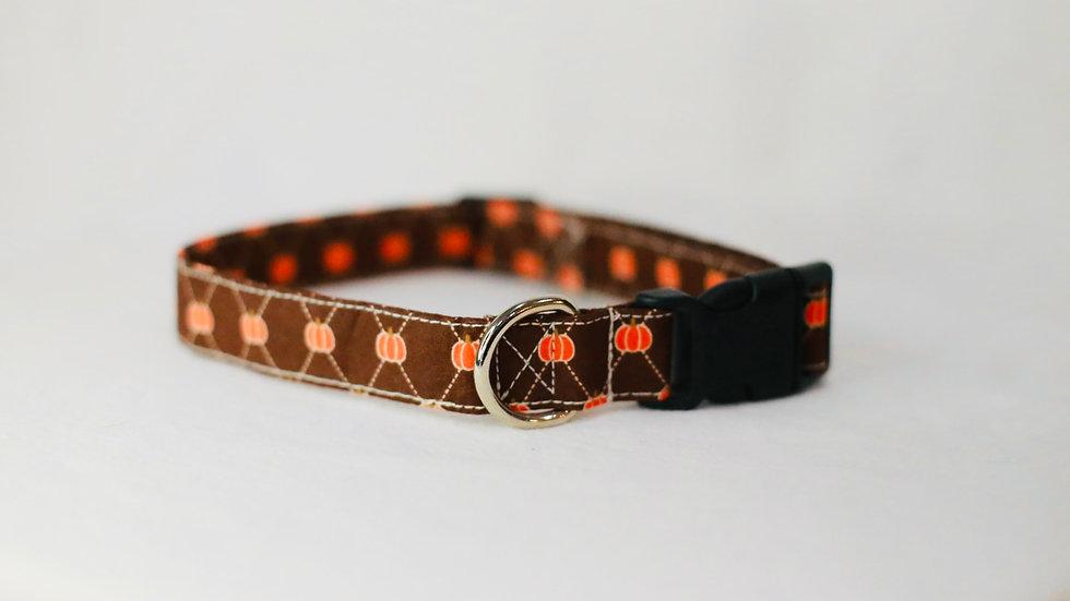 Bow & Collar set small