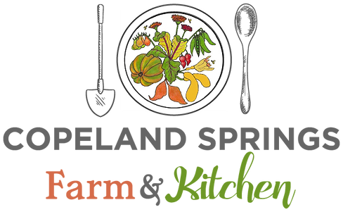 copeland-springs-farm-kitchen.png