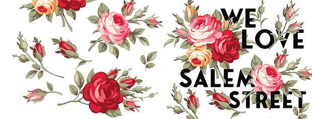 We love Salem Street Floral FB Cover.jpg