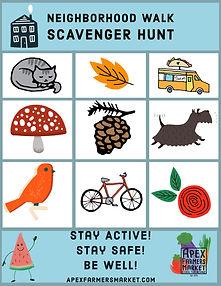 Scavenger Hunt.jpg